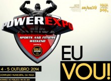 PowerExpo Portugal
