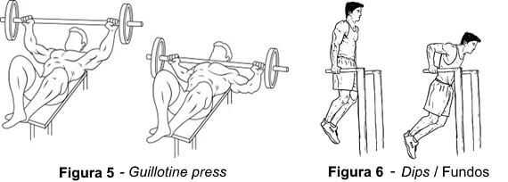 guillotine-press-e-dips-fundos